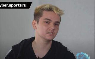 Spirit сыграла вничью с Beastcoast на WePlay AniMajor
