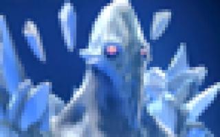 Гайд на Морфа Dota2 7.27d — кто контрит Morphling [2020]