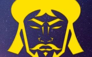 Ahilles покинул состав KHAN | Dota 2