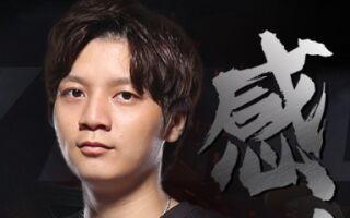 Yang и rOtk покинули Vici Gaming | Dota 2