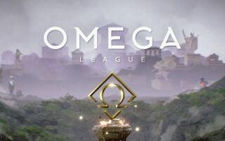 Тренер ViKin.gg: «Такое чувство, будто нас поимели организаторы OMEGA League» | Dota 2