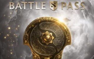 Valve продлила длительность Battle Pass на одну неделю | Dota 2