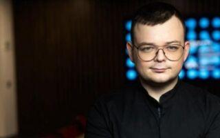 Генеральный продюсер WePlay!: «Шансы Киева принять The International невелики» | Dota 2