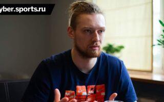 Бывший баскетболист ЦСКА прокомментировал матч DPC-лиги на канале RuHub