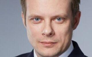 Заместитель министра спорта РФ высказался о киберспорте | Dota 2