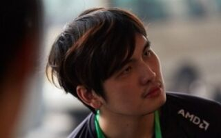 Xepher заменит iceiceice в составе Fnatic на BTS Pro Series Season 3: Southeast Asia   Dota 2