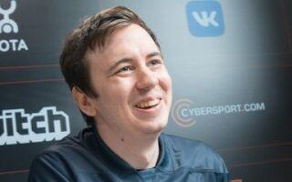 S4: «Приятно играть в команде, где действительно уважают твои идеи» | Dota 2