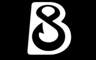 B8 начнет WePlay! Pushka League с заменой | Dota 2