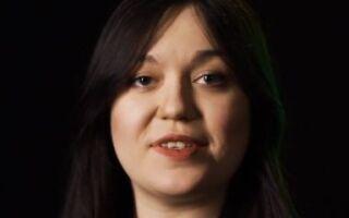Мария Гунина стала менеджером Alliance [Upd.] | Dota 2