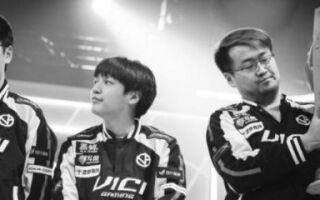 Китайские команды уйдут на месячный перерыв | Dota 2