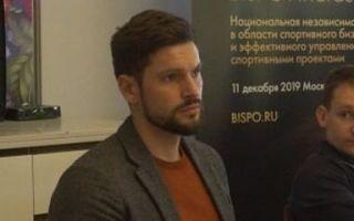 CEO Virtus.pro: «Мы не снижали заработную плату игрокам и сотрудникам» | Dota 2