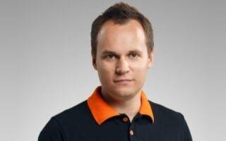 Роман Дворянкин о Just Error: «Я помогаю ребятам с вопросами организационного характера» | Dota 2