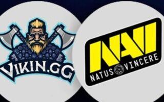 Продолжит ли Natus Vincere свою серию побед на ESL One Germany 2020? | Dota 2