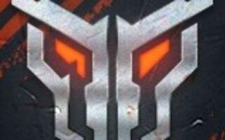 Cyberium поменяла офлейнера перед квалификациями на Epic League | Dota 2
