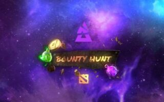 BLAST проведет турнир с OG, Secret и Nigma | Dota 2