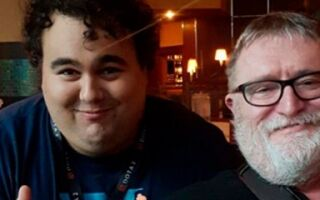 Noxville: «Я считаю, что Valve надо вернуть возможность сохранения и перезагрузки лобби» | Dota 2