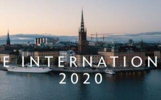 В стране, где проведут The International 2020, ввели запрет на массовые мероприятия | Dota 2