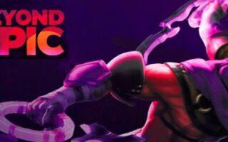 Организаторы китайского BEYOND EPIC перепутали формат гранд-финала. Результат частично отменен | Dota 2