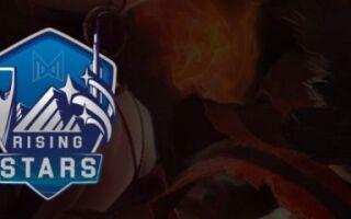 Nigma проведет крупнейший турнир по Dota 2 в регионе MENA