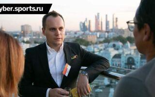 Роман Дворянкин: «Just Error сделала предложение крупная и успешная европейская организация. Нужно пару дней, чтобы решить, принимать ли оффер»