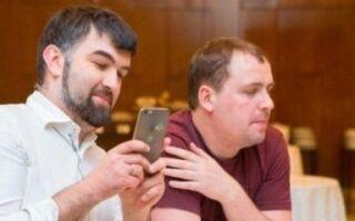 Марк Авербух: «Для Valve есть один неплохой аут — перейти к системе региональных лиг прямо сейчас» | Dota 2