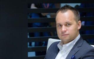Роман Дворянкин о ситуации с Ceb: «Валв были против каких-то дальнейших публичных комментариев» | Dota 2
