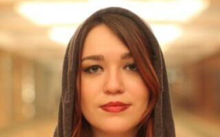 Мария Гунина о приглашениях на лигу ESL: «Остаются справедливые voprosiki к некоторым инвайтам» | Dota 2