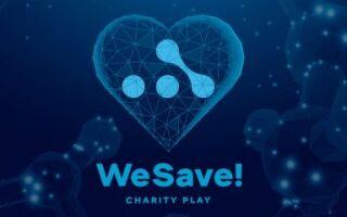 WePlay! попросил букмекеровне принимать ставки на матчи турнира WeSave! Charity Play | Dota 2