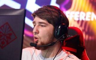 Cooman о LAN-турнирах: «Желаю и мечтаю по сей день об этом, особенно — об Инте» | Dota 2