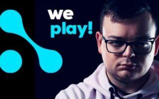 Генеральный продюсер WePlay!: «The International был основным ориентиром для тематики OMEGA League» | Dota 2