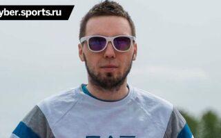 Korb3n: «Замена So bad на Мирослава никак на драфты не повлияла»