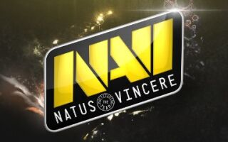 Проблемы Natus Vincere системны. Что пошло не так с 2013 года? | Dota 2