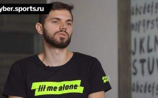 Lil me alone после первой карты финала Epic League: «Красавцы, Virtus.pro. Дожимайте!»