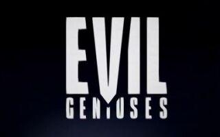 Evil Geniuses с двумя заменами победила на ESL One Los Angeles 2020 Online в Северной Америке | Dota 2