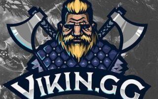 Керри ViKin.gg: «Отбор на OMEGA League — худшая квалификация из всех, что я играл» | Dota 2