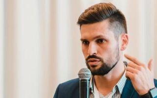 CEO Virtus.pro об отмене мейджора:«Это бьет по всему сезону» | Dota 2