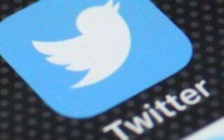 Cofactorstrudel: «Твиты не ломают жизни. Люди принимают решения, основываясь на доказательствах» | Dota 2