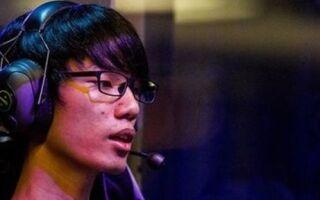 Vici Gaming победила на OGA Dota PIT Season 3: China   Dota 2