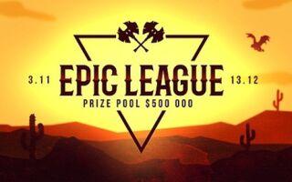 Gambit Esports начнет квалификации на Epic League матчем с Team Unique, B8 — с Yellow Submarine | Dota 2