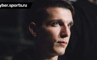 Mag о DPC-лиге: «Главный соперник – это Virtus.pro»
