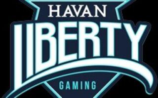 Игроки Midas Club перешли в Havan Liberty | Dota 2