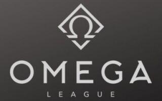 Team Secret прошла в гранд-финал OMEGA League: Europe Immortal Division | Dota 2