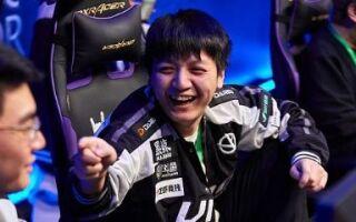 Vici Gaming обыграла LGD и выиграла OGA Dota PIT для Китая | Dota 2