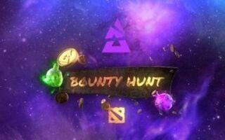 BLAST Bounty Hunt: Превью турнира | Dota 2