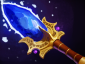 aghanims scepter