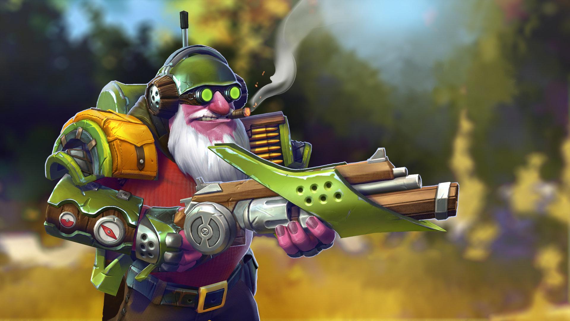 как играть за снайпера в доте 2