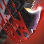 Culling blade
