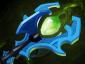 mystic staff