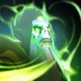 ghost shroud