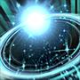 Astral Imprisontment